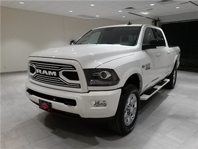 2018 Ram 2500 Crew Cab 4x4,  Pickup #D1888 - photo 1