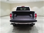 2018 Ram 1500 Crew Cab 4x4,  Pickup #D1946 - photo 19