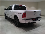 2018 Ram 1500 Crew Cab 4x4,  Pickup #D1946 - photo 2