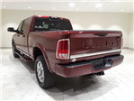 2018 Ram 3500 Mega Cab 4x4,  Pickup #D1948 - photo 1