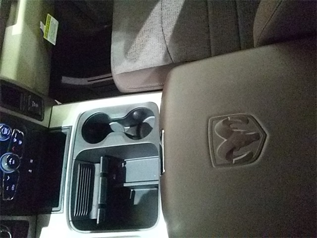 2018 Ram 1500 Crew Cab 4x2,  Pickup #D1963 - photo 17