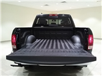 2018 Ram 1500 Crew Cab 4x2,  Pickup #D1963 - photo 19
