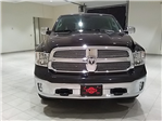 2018 Ram 1500 Crew Cab 4x2,  Pickup #D1963 - photo 4