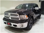 2018 Ram 1500 Crew Cab 4x2,  Pickup #D1963 - photo 1