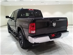 2018 Ram 1500 Crew Cab 4x2,  Pickup #D1963 - photo 2