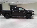 2018 Ram 1500 Crew Cab 4x2,  Pickup #D1963 - photo 8