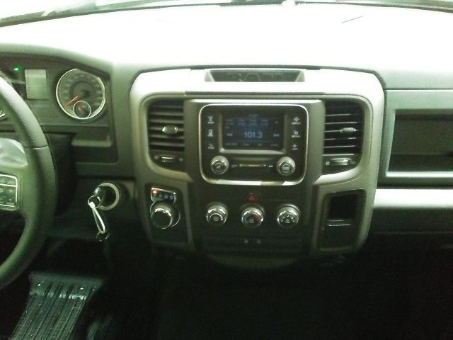 2018 Ram 1500 Regular Cab 4x2,  Pickup #D1983 - photo 10