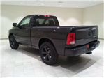 2018 Ram 1500 Regular Cab 4x2,  Pickup #D1983 - photo 1