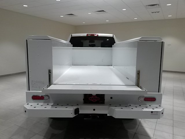 2018 Ram 2500 Crew Cab 4x2,  Service Body #D2049 - photo 19