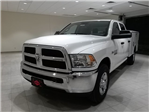 2018 Ram 2500 Crew Cab 4x2,  Service Body #D2049 - photo 1