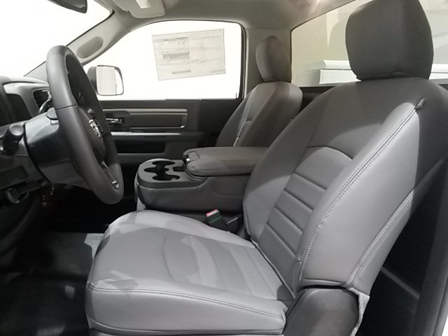 2018 Ram 2500 Regular Cab 4x2,  Service Body #D2050 - photo 21