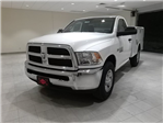 2018 Ram 2500 Regular Cab, Service Body #D2050 - photo 1