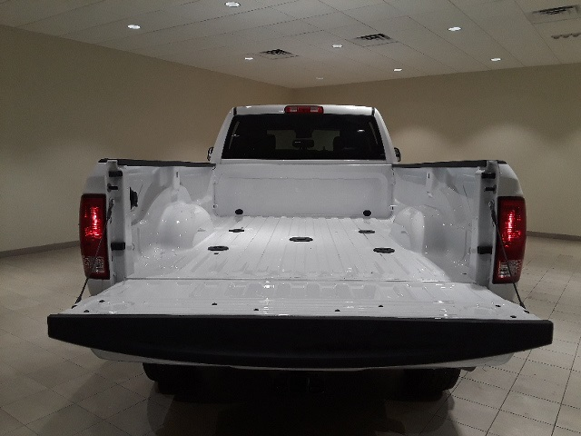 2018 Ram 3500 Crew Cab 4x4,  Pickup #D2105 - photo 19