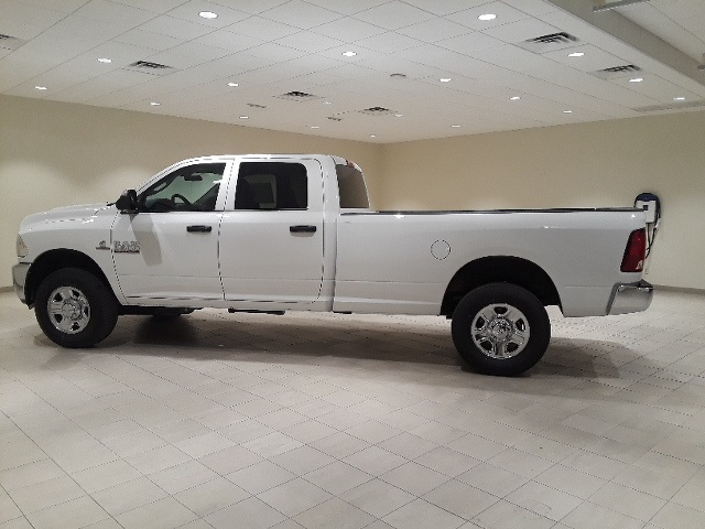 2018 Ram 3500 Crew Cab 4x4,  Pickup #D2105 - photo 5