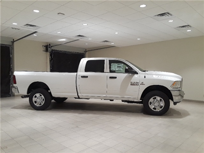 2018 Ram 3500 Crew Cab 4x4,  Pickup #D2105 - photo 8