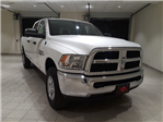 2018 Ram 3500 Crew Cab 4x4,  Pickup #D2105 - photo 3