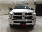 2018 Ram 3500 Crew Cab 4x4,  Pickup #D2105 - photo 4