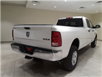 2018 Ram 3500 Crew Cab 4x4,  Pickup #D2105 - photo 7