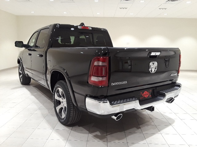 2019 Ram 1500 Crew Cab 4x4,  Pickup #D2140 - photo 2