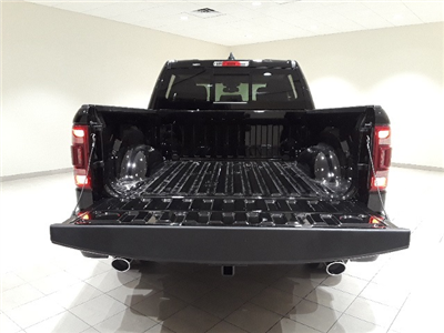 2019 Ram 1500 Crew Cab 4x4,  Pickup #D2140 - photo 19