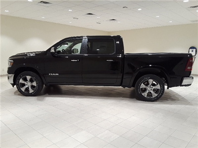 2019 Ram 1500 Crew Cab 4x4,  Pickup #D2140 - photo 5
