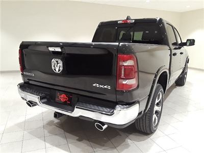2019 Ram 1500 Crew Cab 4x4,  Pickup #D2140 - photo 7