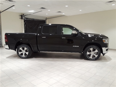 2019 Ram 1500 Crew Cab 4x4,  Pickup #D2140 - photo 8