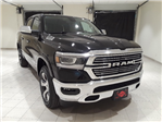 2019 Ram 1500 Crew Cab 4x4,  Pickup #D2140 - photo 3