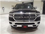 2019 Ram 1500 Crew Cab 4x4,  Pickup #D2140 - photo 4