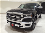 2019 Ram 1500 Crew Cab 4x4,  Pickup #D2140 - photo 1