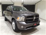 2018 Ram 1500 Crew Cab 4x4, Pickup #D2142 - photo 3
