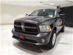 2018 Ram 1500 Crew Cab 4x4,  Pickup #D2142 - photo 1