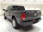 2018 Ram 1500 Crew Cab 4x4, Pickup #D2142 - photo 2