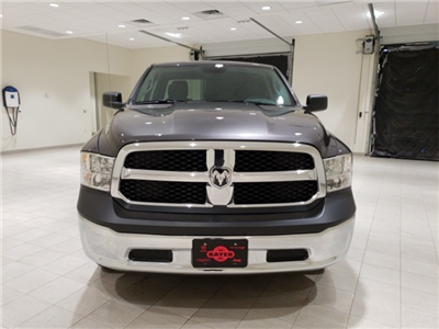 2018 Ram 1500 Quad Cab 4x4,  Pickup #D2143 - photo 4