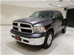 2018 Ram 1500 Quad Cab 4x4,  Pickup #D2143 - photo 1