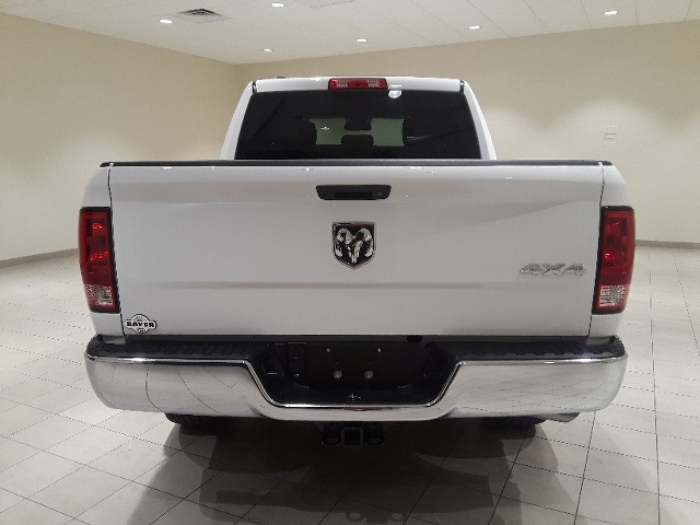 2018 Ram 1500 Crew Cab 4x4,  Pickup #D2153 - photo 6