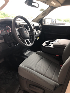 2018 Ram 1500 Crew Cab 4x4,  Pickup #D2153 - photo 10