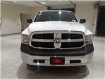 2018 Ram 1500 Crew Cab 4x4,  Pickup #D2153 - photo 5