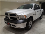 2018 Ram 1500 Crew Cab 4x4,  Pickup #D2153 - photo 1