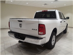 2018 Ram 1500 Crew Cab 4x4,  Pickup #D2153 - photo 4