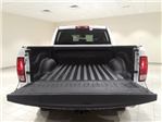 2018 Ram 1500 Crew Cab 4x4,  Pickup #D2153 - photo 23