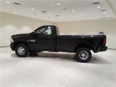2018 Ram 3500 Regular Cab DRW 4x2,  Pickup #D2214 - photo 6