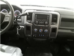 2018 Ram 3500 Regular Cab DRW 4x2,  Pickup #D2214 - photo 10