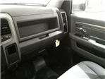 2018 Ram 3500 Regular Cab DRW 4x2,  Pickup #D2214 - photo 11