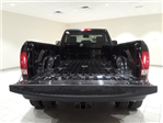 2018 Ram 3500 Regular Cab DRW 4x2,  Pickup #D2214 - photo 19