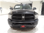 2018 Ram 3500 Regular Cab DRW 4x2,  Pickup #D2214 - photo 5