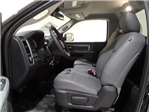 2018 Ram 3500 Regular Cab DRW 4x2,  Pickup #D2214 - photo 21