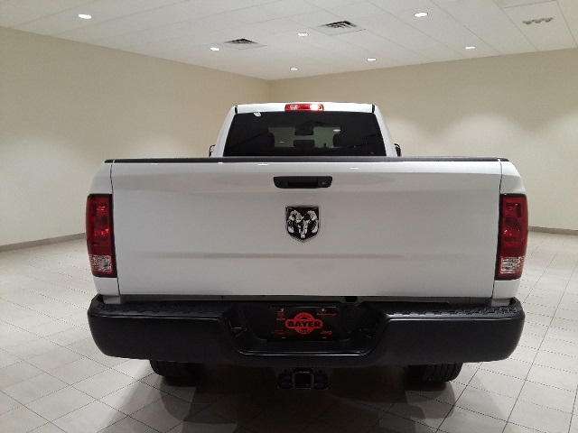 2018 Ram 3500 Crew Cab,  Pickup #D2217 - photo 6