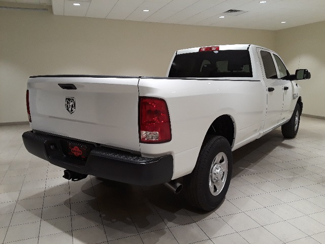 2018 Ram 3500 Crew Cab,  Pickup #D2217 - photo 7