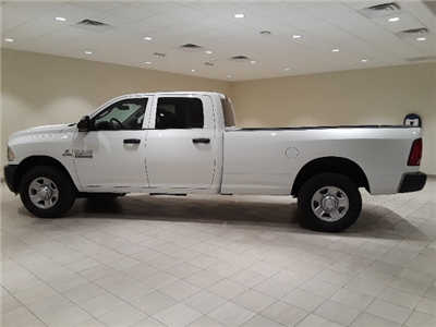 2018 Ram 3500 Crew Cab,  Pickup #D2217 - photo 4